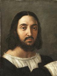 Rafael: la agitada vida sexual de un genio renacentista - | Museums and Ethics | Scoop.it