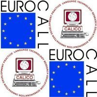 EUROCALL/CALICO Virtual Worlds Special Interest Group | Virtual World Language Learning | Scoop.it