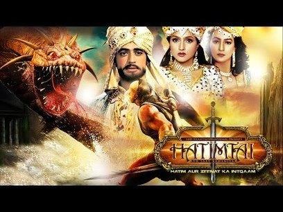 Sacred Evil - A True Story Movie Download In Hindi Hd 720p Kickassgolkes