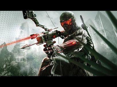 Hunterrr 2 full movie hd 1080p free download utorrent