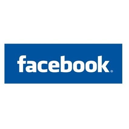 Facebook oltre la morte | Social Media Consultant 2012 | Scoop.it