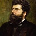 George Bizet – Symphonie en do majeur   musique classique   Scoop.it