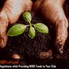 Lead Soil