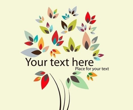 Dessine-moi un arbre, ou comment faire un plan de site - Écrire Pour le Web | Institut de l'Inbound Marketing | Scoop.it