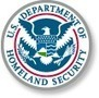 Department of Homeland Security: Implementation of the Supreme Court Ruling on DOMA   Daily Crew   Scoop.it