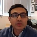 Gundotra: It Will Take Several More Years To Complete Our True Vision For Google+   GooglePlus Expertise   Scoop.it