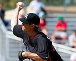 Head-to-head fantasy baseball thread - FOXSports.com | This Week in Gambling - Fantasy Sports | Scoop.it