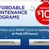 Residential - AC Repair Las Vegas NV