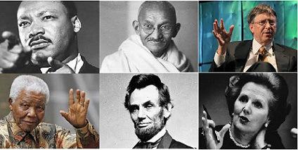 6 Leadership Theories to define Effectiveness of Leaders   Management et leadership   Scoop.it