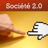 Web 2.0 et société