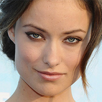 What's New for Olivia Wilde? | FilmTrailers.net | Movies! Movies! Movies! | Scoop.it