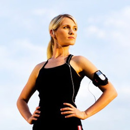 101 Greatest Running Tips | Running disadvantages and advantages | Scoop.it