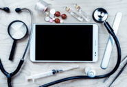 Digital health investors see more money pouring into big data | Digital Health | Scoop.it
