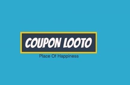cigabuy coupon code november