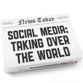 12 Most Effective Ways To Craft A Headline For Social Media and Blogging | Click_Create_Network | Scoop.it
