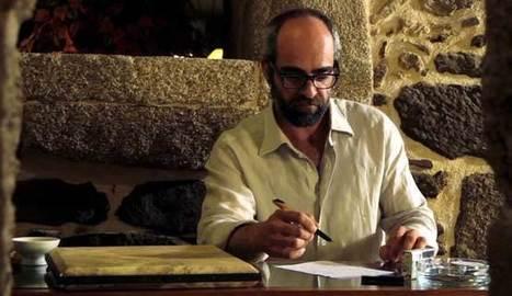 Premio del jurado al mejor documental en Bucarest para ´100 ... - Faro de Vigo   Documentary   Scoop.it