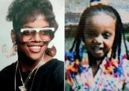 Family discovers bodies of stabbed mother and smothered 5-year-old in New ... - New York Daily News | Parental Responsibility | Scoop.it