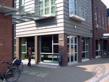 College Oirschot wil subsidie bibliotheek met driekwart korten - Bericht - Bibliotheekblad | trends in bibliotheken | Scoop.it