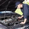 Experienced and trustworthy auto repair shop - Vain Auto Inc.