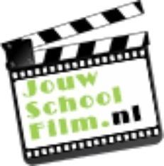 - Schoolmusical van groep 8 als schoolfilm aan de ouders geven zonder gedoe | Praktijktools Werkconcept Critical Skills | Scoop.it