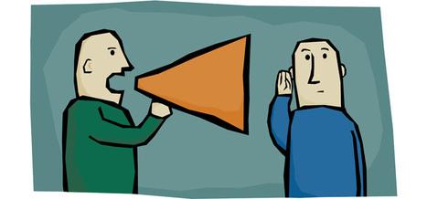25 webs en las que publicar tus artículos gratis | Consejos SEO para captar clientes | Scoop.it