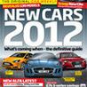 Idyllic cars to lease
