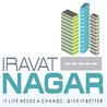 Property in Jaipur - A Permanent and Best Investment