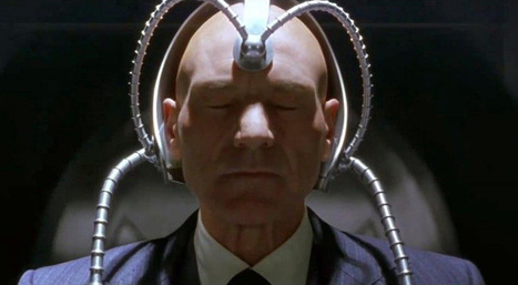 The first human brain-to-brain interface has been created - ExtremeTech   The Future of Mankind   Scoop.it