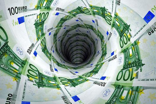 Le chiffre n'étonnera personne ici ... Quelle est l'ampleur du marché noir en Belgique?