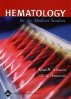 Lecture Notes Haematology Pdf