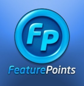 Feature Points Code {ABS72P} Earn Unlimited Realmoney (Proof Added) | Coupons, deals & offers, free recharge, unlimited money tricks, loot deals etc. | Scoop.it