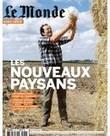 Les nouveaux paysans | Terroir | Scoop.it