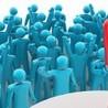 Social Business - Employee Empowerment
