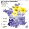 Nord-Pas de Calais, économie, entrepreneuriat, innovation, réseaux, secteurs etc...