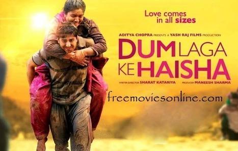 Dilliwaali Zaalim Girlfriend Full Movie With English Sub Free Download