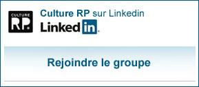 Culture RP » Il va falloir compter avec les tablettes   Liseuses et tablettes dans les BM de Grenoble   Scoop.it