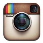 Instagram permet désormais d'identifier des personnes sur ses photos | Data privacy & security | Scoop.it