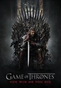 Game Of Thrones 1 Sezon 10 Bölüm T