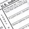 Fricke & Associates Tax Accountants