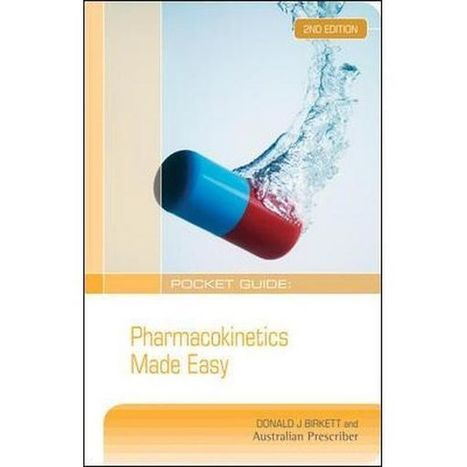 Rang and dale pharmacology 7th edition ebook 17 rang and dale pharmacology 7th edition ebook 17 fandeluxe Image collections