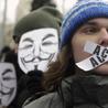 ACTA, Sister of SOPA