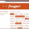 Navegadores Web por Rogelio Hermocillo