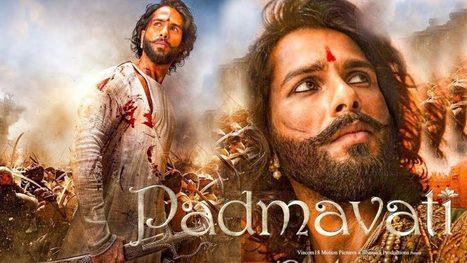 download movie Umformung in hindigolkes