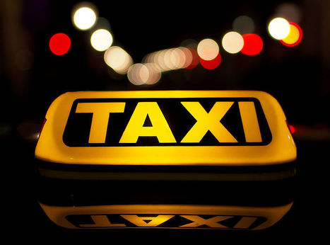 Hire Luxury Taxi from Heathrow Airport to make your Transportation Hassle Free | Car | Smartphones | Travel | Coupons | Scoop.it