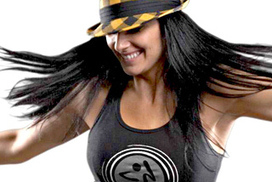How Zumba became the No.1 fitness brand | Health and Fitness | Scoop.it