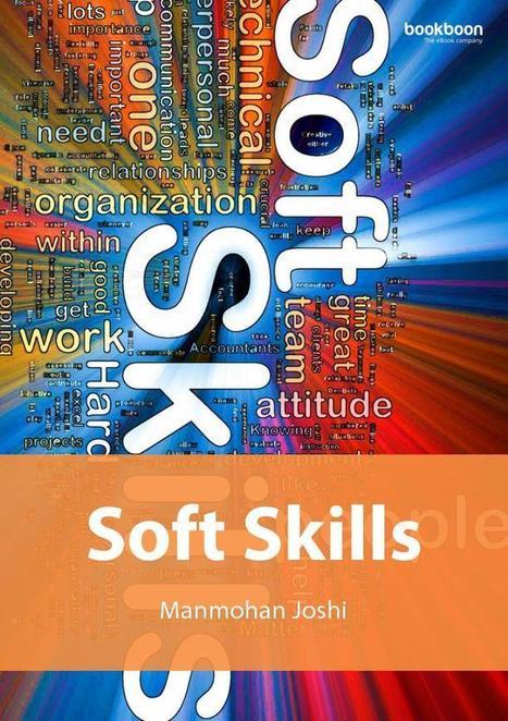 Delf B2 Book Free Download --