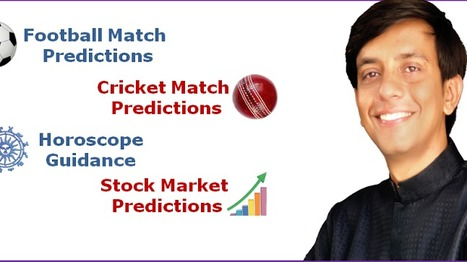 Free Accurate Cricket Betting Tips | Scoop it