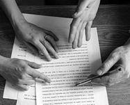 Le conseil en écriture - Wikipédia | Conseil en écriture privée et professionnelle, écrivain public diplômée d'Etat | Scoop.it