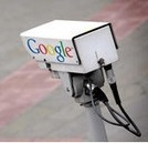 Vie privée : Gmail à nouveau au coeur d'une polémique | Sécurité Informatique | Scoop.it