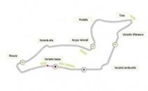 WSBK : 1ère manche européenne à Imola - Le Repaire des Motards | Ducati | Scoop.it